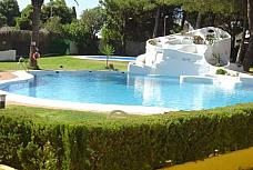 Foto - Apartamento en alquiler de temporada en calle Vistahermosa, Puerto de Santa María (El) - 177590446