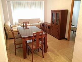 Piso en alquiler en Centro en Castellón de la Plana/Castelló de la Plana - 336627698