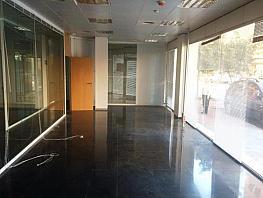 Local en alquiler en Este en Castellón de la Plana/Castelló de la Plana - 341028073
