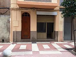 Local en alquiler en Centro en Castellón de la Plana/Castelló de la Plana - 341028115