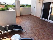 Casa adossada en venda Almazora/Almassora - 229140148