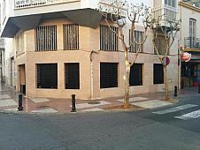 Local en alquiler en Centro en Castellón de la Plana/Castelló de la Plana - 229140553