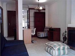 Piso en alquiler en Huelva - 330680123