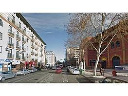 Ático en venta en Huelva - 330680321