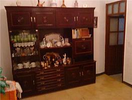 Casa en venta en Alosno - 330680348