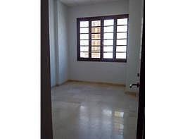 Oficina en alquiler en Huelva - 330680456