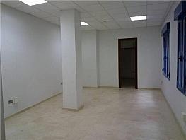 Oficina en alquiler en Huelva - 330680471