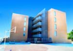 Viviendas en alquiler opción compra Alcalá de Henares, Ensanche-Espartales