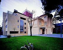 fachada-piso-en-alquiler-en-arturo-soria-concepcion-en-madrid-125871964