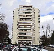 Wohnung in verkauf in calle Troquemada, Madrid - 127354776