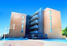 Alquiler con opción a compra en Alcalá de Henares