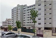 Fachada - Piso en venta en calle Eduardo Barreiros, Usera en Madrid - 169626739