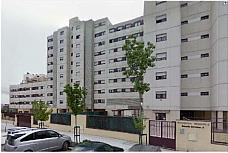 Wohnung in verkauf in calle Eduardo Barreiros, Usera in Madrid - 169626739