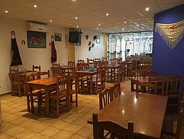 Local en traspaso en Castelldefels - 274705806