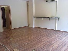 Local en alquiler en Castelldefels - 274705971