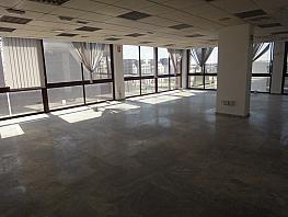 Detalles - Oficina en alquiler en Nervión en Sevilla - 315283448