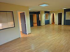 Office for rent in Casco Antiguo in Sevilla - 156733712