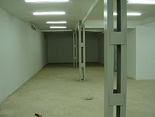 Premises for rent in Nervión in Sevilla - 13467305