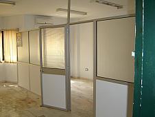 Office for sale in Este - Alcosa - Torreblanca in Sevilla - 14268854
