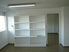 Oficina en alquiler en Casco Antiguo en Sevilla - 14260141