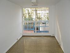 Office for rent in Casco Antiguo in Sevilla - 14260142