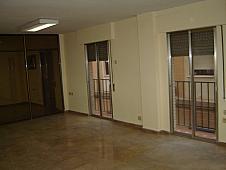 Office for rent in Casco Antiguo in Sevilla - 14847744