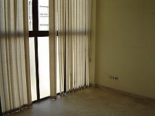 Office for rent in Casco Antiguo in Sevilla - 13773685