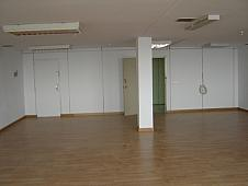 Oficina en alquiler en Nervión en Sevilla - 14425017