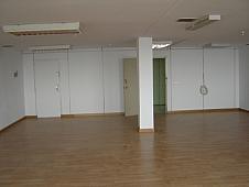 Oficina en alquiler en Arenal en Sevilla - 14425017