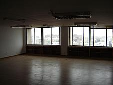 Office for rent in Nervión in Sevilla - 14425018
