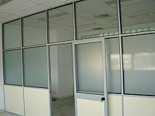 Office for rent in Nervión in Sevilla - 14266031