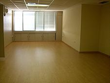 Oficina en alquiler en Nervión en Sevilla - 128850792