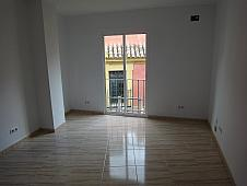 Detalles - Oficina en alquiler en Casco Antiguo en Sevilla - 211586098