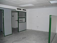 Detalles - Oficina en alquiler en Este - Alcosa - Torreblanca en Sevilla - 125102200
