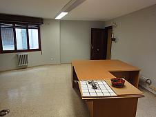 Detalles - Oficina en alquiler en Santa Cruz en Sevilla - 238330732