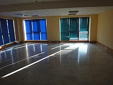 Detalles - Oficina en alquiler en Cartuja en Sevilla - 223637864