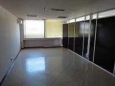 Detalles - Oficina en alquiler en Distrito Sur en Sevilla - 147209638
