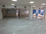 Detalles - Oficina en alquiler en Nervión en Sevilla - 120080415