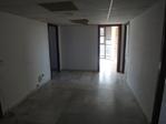 Detalles - Oficina en alquiler en Nervión en Sevilla - 120083860