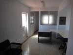 Detalles - Oficina en alquiler en Casco Antiguo en Sevilla - 121723847