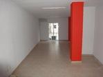 Detalles - Oficina en alquiler en Casco Antiguo en Sevilla - 123627172