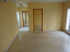 Detalles - Oficina en alquiler en Casco Antiguo en Sevilla - 127357207