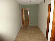Oficina en alquiler en Los Remedios en Sevilla - 128839794