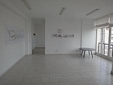 Oficina en alquiler en Encarnación-Regina en Sevilla - 128840204