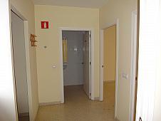 Detalles - Oficina en alquiler en Sevilla - 154500504