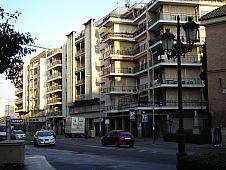 Locales en alquiler Sevilla