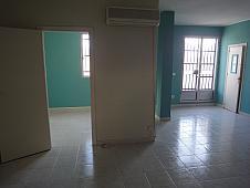 Detalles - Oficina en alquiler en Alfalfa en Sevilla - 201691009