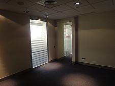 Oficina en alquiler en La Buhaira en Sevilla - 205226668