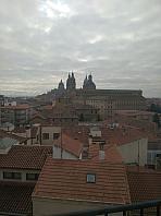 Vistas - Piso en alquiler en calle Prior, Centro en Salamanca - 358075388
