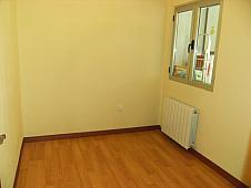 Dormitorio - Piso en venta en calle Arapiles, San Bernardo en Salamanca - 223866002